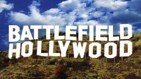 A False System of Worship | Battlefield Hollywood | Little Light Studios