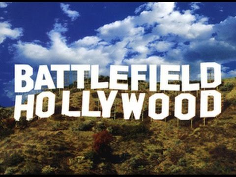 A False System of Worship | Battlefield Hollywood | Little Light Studios