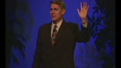 Creation Seminar 1 – Kent Hovind – Age of the Earth (FULL)