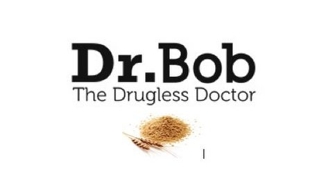 Dr. Bob The Drugless Doctor: Gluten & Nightshade Pt. 1
