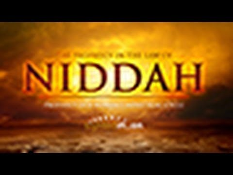 Niddah
